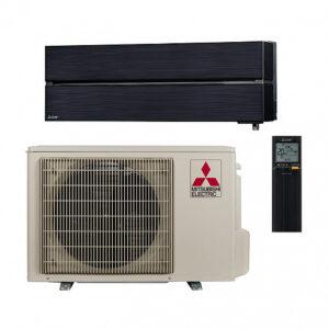Кондиционер Mitsubishi Electric MSZ-LN25VGB / MUZ-LN25VG