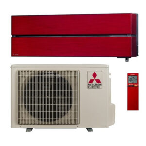 Кондиционер Mitsubishi Electric MSZ-LN50VGR / MUZ-LN50VG