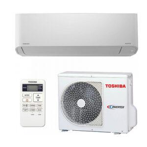 Кондиционер Toshiba SEIYA RAS-24TKVG-EE RAS-24TAVG-EE