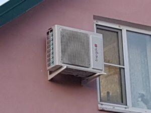 Установка кондиционеров в Подольске